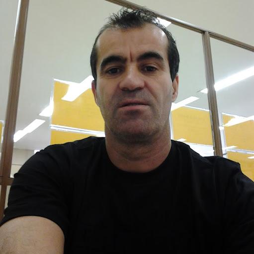 Celso Moreira Photo 34
