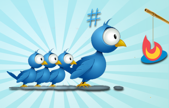 Consigue más seguidores en Twitter usando Feedburner en tu Wordpress.
