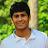 Jahid Hasan Sany avatar image