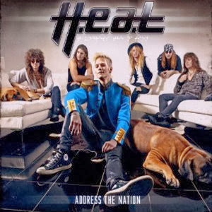 H.E.A.T-2012-Address-the-Nation