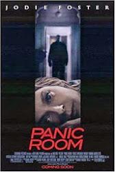 Panic Room - Căn Phòng Khủng Khiếp