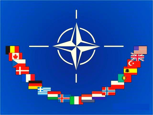 un vs nato The united kingdom feared nato's expansion would dilute the alliance  for nato needed to look beyond collective defense—article v of the.