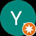 Y. Moriyama