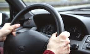 Free driving workshops