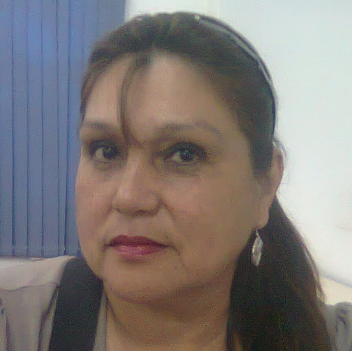 Rita Ayala