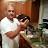 Jason Rodriguez avatar image