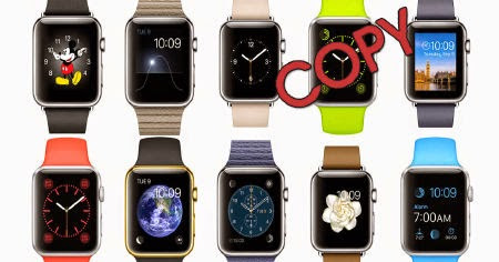 copia_applewatch.jpg
