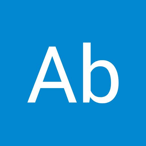 Ab Do 2