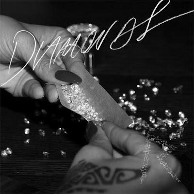 free download lagu mp3 rihanna diamonds gratis cdrip hq download mp3