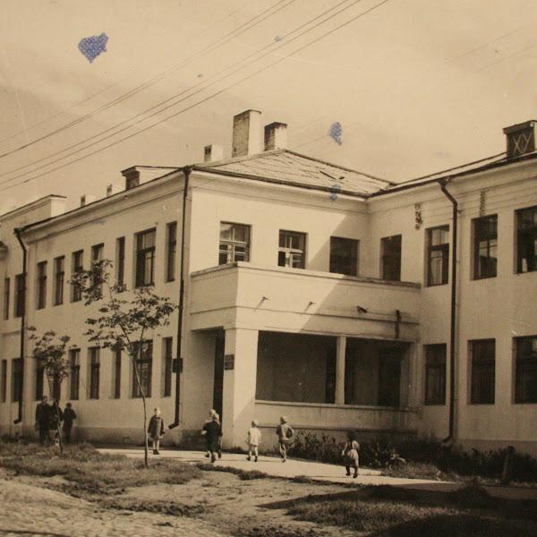 джексона большие архив старых фотографий ул марии ульяновой фотографу техническим