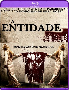 Download A Entidade Dual Audio Download Filme