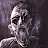 James Pino avatar image
