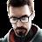 Al ex avatar image