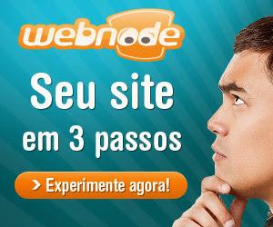 criar site gratis webnode
