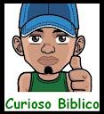 Curioso Bíblico