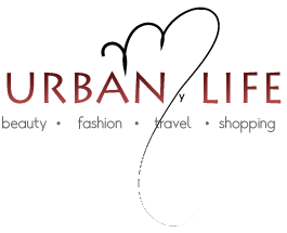 My Urban Life