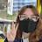Jessica McManus avatar image