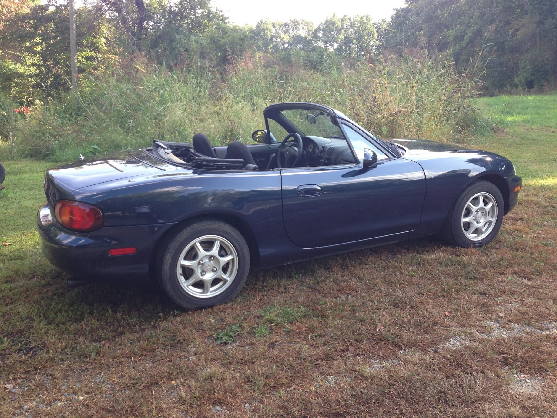 convertible nc under in auto for hickory cascada img and miles with sale com buick new used cars mazda