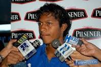 Narvaez defensa de Emelec