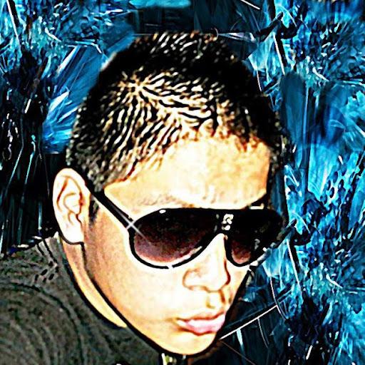 Alex Coy