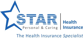 Star health insuarance