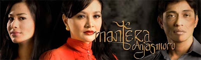 mantera anjasmoro tv3 download lagu tema mediafire 4shared