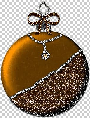 Ornament-01-02-TS.jpg