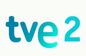 ver tve2 en directo documentales tve2 online gratis en vivo