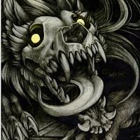 Corrupt Tempest's avatar