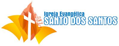 Santo dos Santos