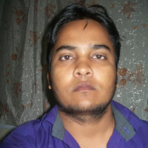 Sujit Das Photo 22