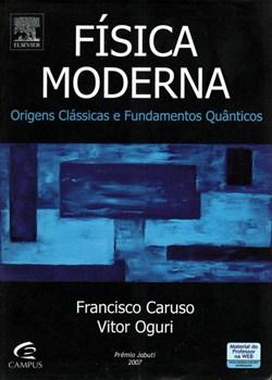 fisicamoderna Download   Curso Física Moderna   Origens Clássicas e Fundamentos Quânticos