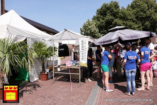 vakantiemarkt overloon 21-07-2013 (14).JPG