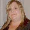 Danielle Hudson