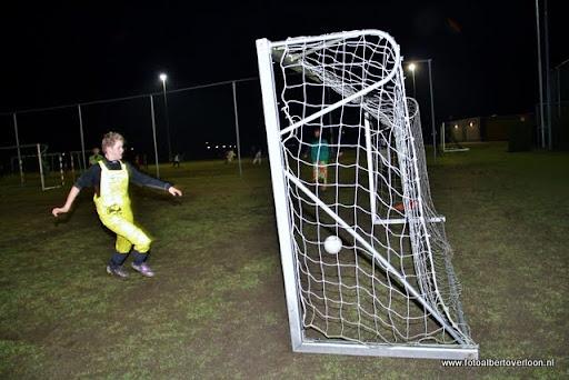 Carnaval voetbal toernooi  sss18 overloon 16-02-2012 (26).JPG
