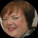 Wendy Orton