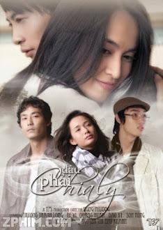 Đâu Phải Chia Ly - Trọn Bộ (2011) Poster