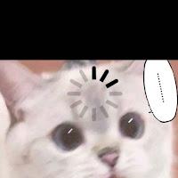 @sharifahshahira1