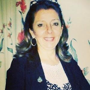 Gloria Delgado González