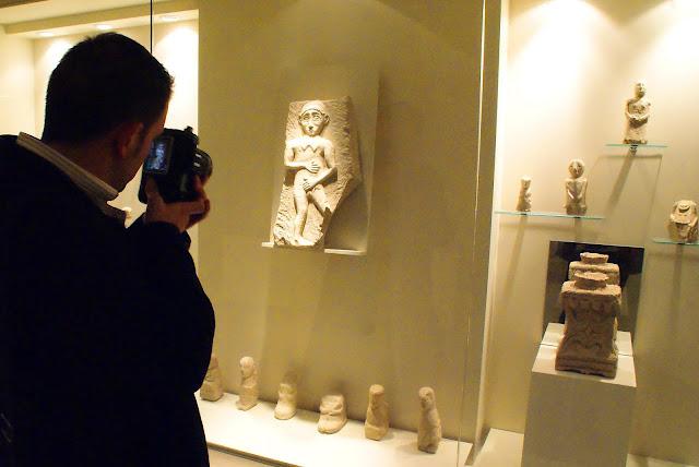 Museo+Histórico+Municipal