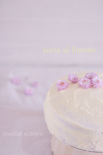 torta%20al%20limone