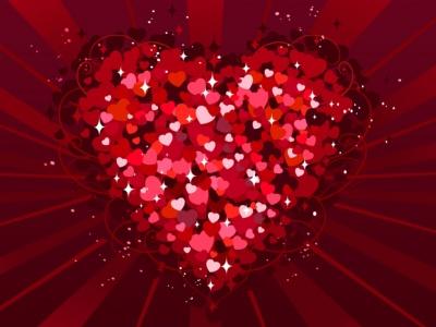 imagenes de amor con movimiento. Te s de amor, con rosas Mi
