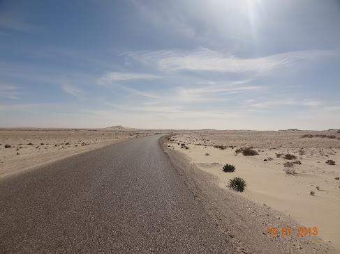 marrocos - Marrocos e Mauritãnia a Queimar Pneu e Gasolina - Página 6 DSC05920