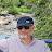 Ibrahim Shehata avatar image