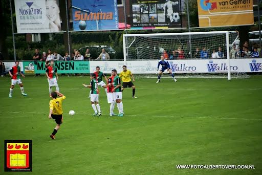 oefenwedstrijd SSS'18 overloon NEC Nijmegen 03-09-2013 (83).JPG