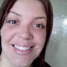 Tatiana Canuto