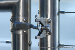 Stainless Steel Handrail Hyatt Project (30).JPG