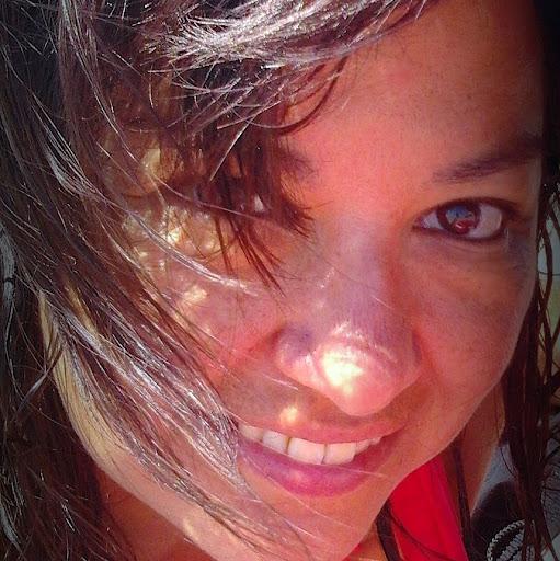 Monica Ascencio Photo 8