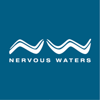 Nervous Waters