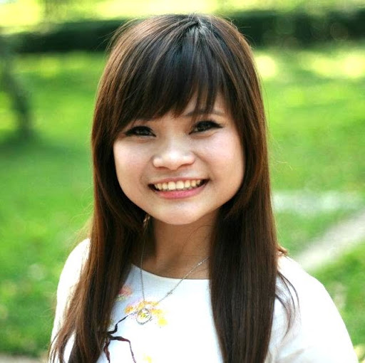 Trang Vy